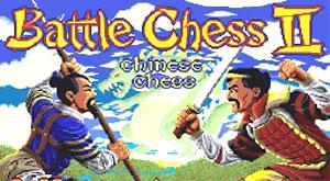 Tja, als je bij het schaken je tegenstander kunt slaan, moet je het niet laten