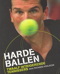 """Harde Ballen"""